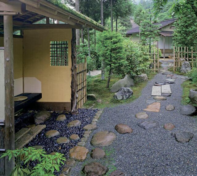9月 実光院(京都) 日本の美 2022年カレンダーの画像